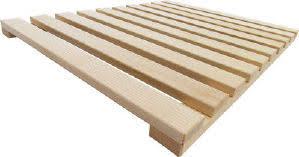 pedana legno pedane legno doccia usato vedi tutte i 81 prezzi