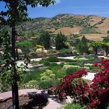 Idaho Botanical Gardens Boise Botanical Gardens 6 Botanical Garden Boise Idaho