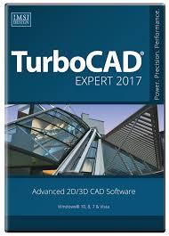 Home Design 3d Expert Turbocad Expert 2017