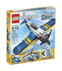 amazon black friday lego sales 25 best lego still captures the imagination images on pinterest