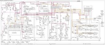 john deere 1445 wiring diagram u2013 wiring diagram u2013 autobonches com