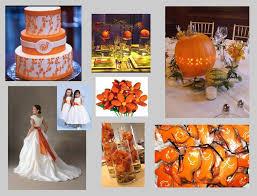 september wedding ideas 12 best autumn wedding ideas images on autumn weddings