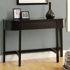 Entryway Furniture Storage Entryway Table With Storage Furniture Entryway Table With