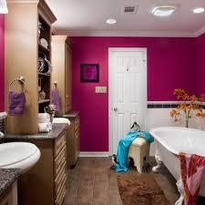 teenage girl bathroom decor ideas teen girls bath project contemporary bathroom san teenage girl