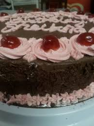 132 best shazia u0027s cakes images on pinterest cakes trifle and