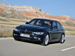 bmw hypercar bmw 3 series 2012 pictures information u0026 specs