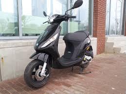 piaggio zip 49 cc 2t http motorcyclesforsalex com piaggio zip