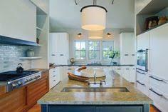 ph5 combo mid century masterpiece midcentury kitchen dc