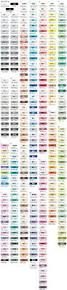 top 25 best rgb color codes ideas on pinterest colour hex codes