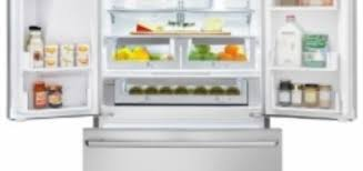 Best Cabinet Depth Refrigerator by Counter Depth Refrigerators Archives Boston Appliance