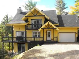 cottage for rent outaouais 2036 cottage for rent and 82