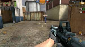 multiplayer android smokehead fps multiplayer android free