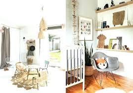 chambre garcon deco chambre enfant deco daccoration chambre enfant bleu et jaune chambre