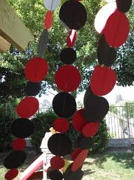 141 best 21st birthday party ideas images on pinterest 50th