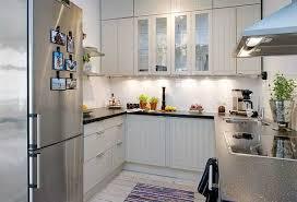 European Kitchens Designs European Kitchen Design Ideas With Well European Kitchen Design