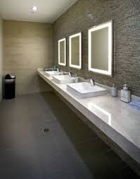 Bathroom Tile Design Software Bathroom Commercial Bathroom Lighting Design Restroom Tile