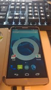 cm11 0 unofficial d855 cyanogenmod 11 0 släppt swedroid