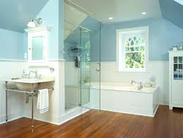 beadboard bathroom ideas beadboard bathroom ideas small images of modern house design holhy com