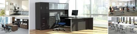 Corner Computer Desk With Shelves Affordable Computer Desk Best 25 Cheap Corner Ideas On Pinterest
