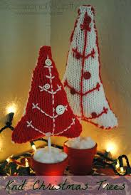 163 best christmas knitting patterns images on pinterest