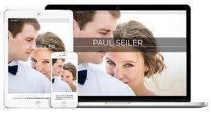 1609 Best Images About Weddings Destination Wedding Photographer Paul Seiler Raleigh