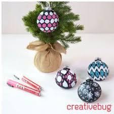 A Christmas Story Ornament Set - a christmas story u0027 star peter billingsley aka ralphie parker is