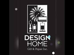 design home gift paper inc design home gift paper youtube