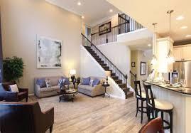 Ryland Home Design Center Tampa Fl Stunning Ryland Home Design Center Ideas Decorating House 2017