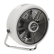 high velocity box fan seabreeze turbo aire high velocity fan 3200 0 the home depot