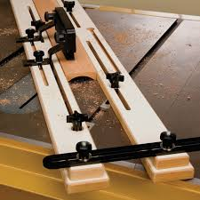 miter cuts on table saw cove cutting table saw jig rockler woodworking and hardware