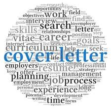 when applying for a senior caregiver job a good cover letter can