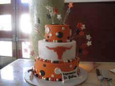 google image result for http media cakecentral com gallery