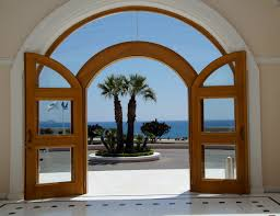 Home Interior Arches Design Pictures Free Images Architecture Wood Villa Mansion House Window