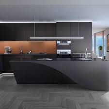 Stylish Kitchen Design Kitchen Contemporary Kitchen Design Layout Large Modern Kitchen