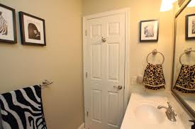 small powder room decorating ideas the beneficial powder room