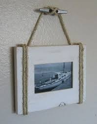 boat decor for home boat wall decor image of nautical themed home decor gorgeous image