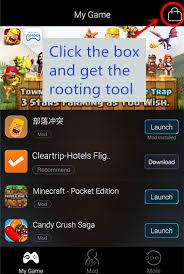 x mod game terbaru apk xmodgames root apk download android root tutorial