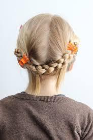 claw hair hairstyles 5 minute school day hair styles fynes designs fynes designs