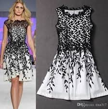black and white dresses fascinating black and white store dresses 37 with additional two