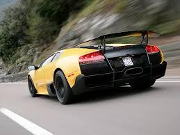 Lamborghini Murcielago V12 - lamborghini murcielago lp 670 4 superveloce specs 2009 2010