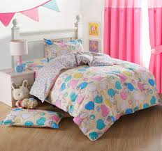 hello kitty curtains and bedding best curtain 2017