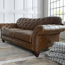 Leather Chesterfields Sofas Chesterfield Armchair Uk Swanlakemontanahomeforsale