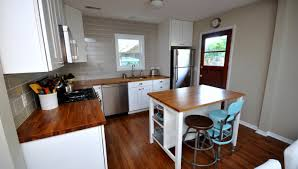 kitchen renovation costs kitchen renovation costs for high end