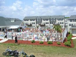 one bedroom apartments in statesboro ga 1 bedroom apartments in statesboro ga charming ideas 1 bedroom