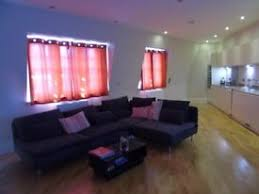 3 Bedroom House To Rent In Bromley Spacious 3 Bedroom Duplex House To Rent In Bromley London Gumtree
