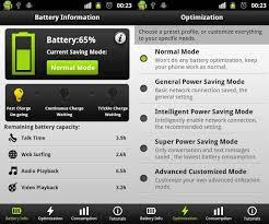 best battery app android 5 best android apps for boosting battery battery savers