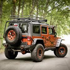 jeep wrangler unlimited flat fenders rugged ridge 11640 09 hurricane flat fender flares with eu side