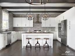 culinary dream designs ideal kitchens for the home chef aw