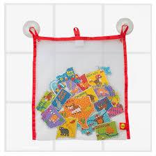 rub and tug map alex toys rub a dub usa map in the tub target