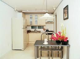 interior design small homes small townhouse interior design ideas interior design ideas for